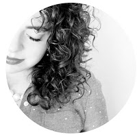 The Adored Life Curly Hair